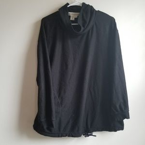 Donna Karan sweatshirt  C27